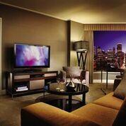 Hotel_Sydney__Avustralya