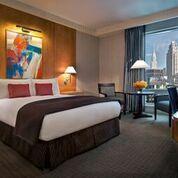 1470899771_3._5_y__ld__zl___Hotel_Sofitel_New_York