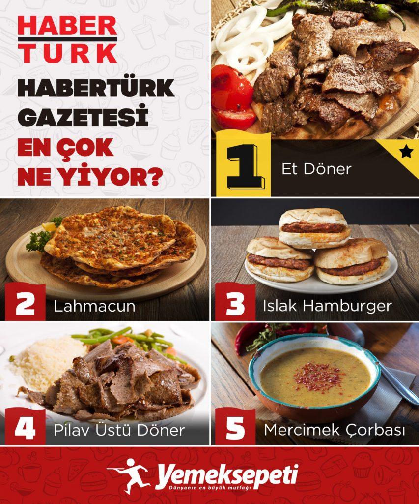 1471590947_haberturk