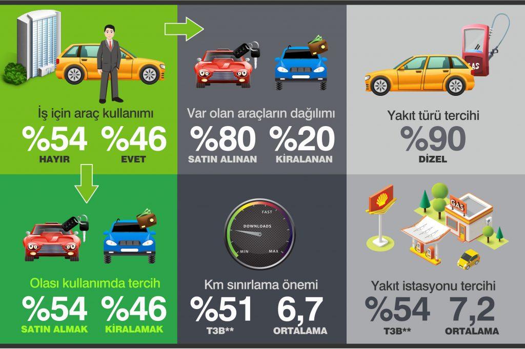 multicar_infographic