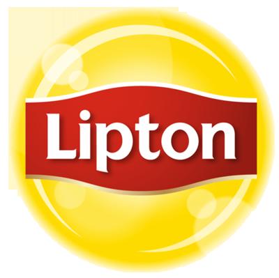 lipton_primary_rgb_bmt