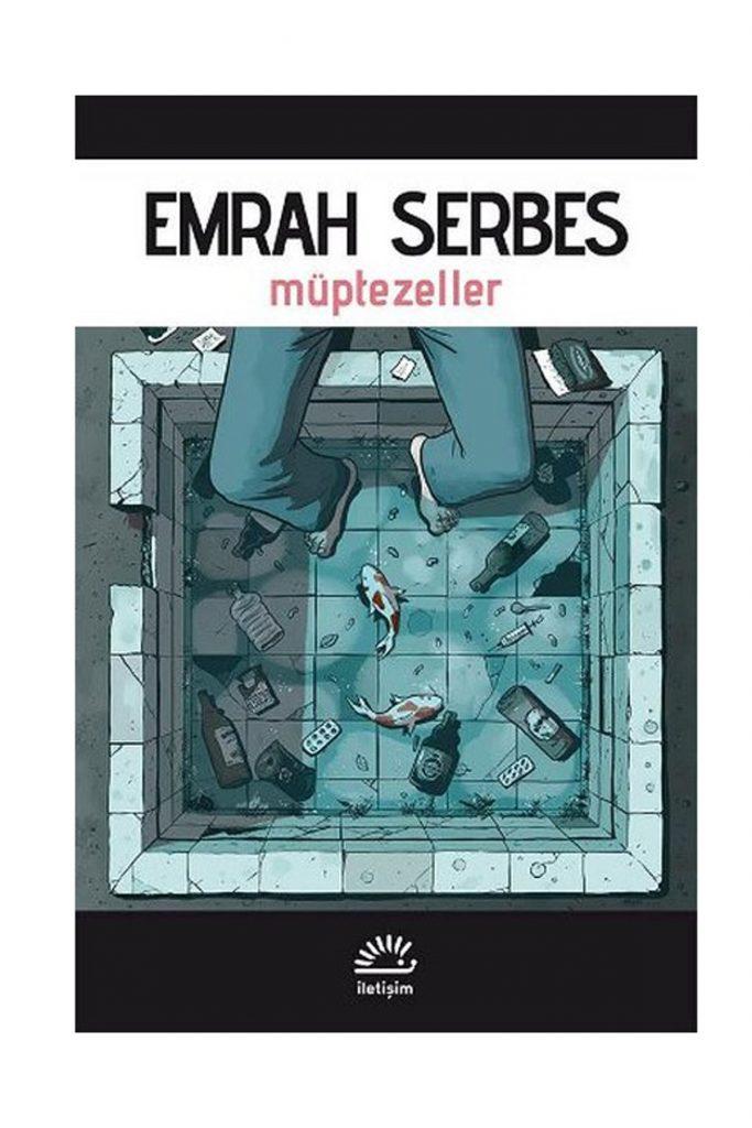 emrah-serbes