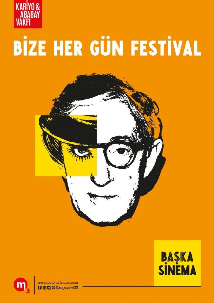baska-sinema-poster-32-2