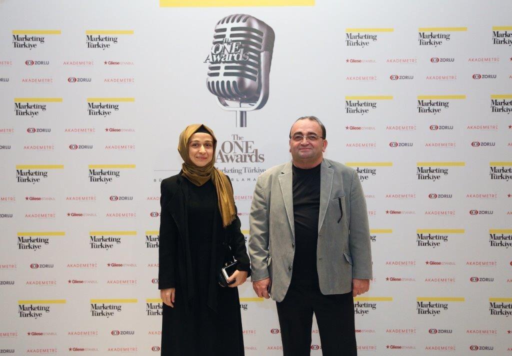 Sevgi Yiğit&Selim Tuncer