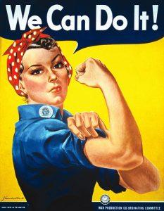 we-can-do-it-Geraldine-Hoff-Doyle-nolmus-1
