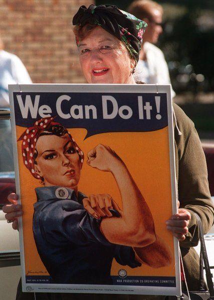 we-can-do-it-Geraldine-Hoff-Doyle-nolmus-3