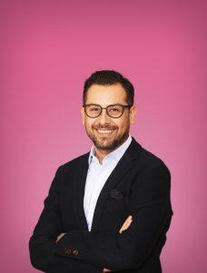 Yener Girisken