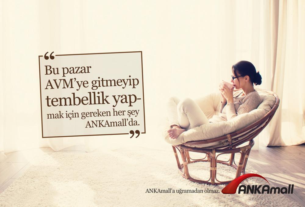 ankamall-1