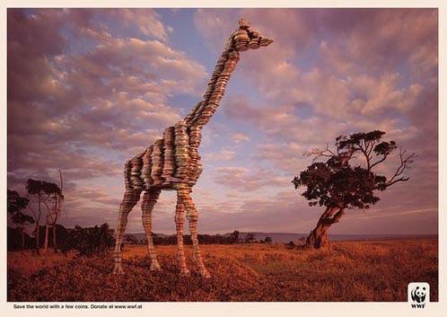 WWF-gir