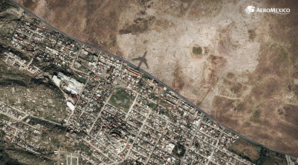 aeromexico-borders-ciudad-juarez