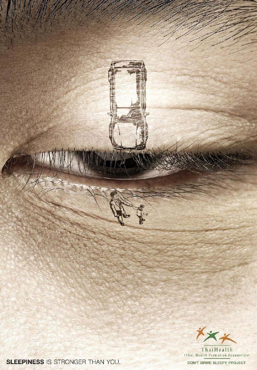 public-interest-public-awareness-ads-22