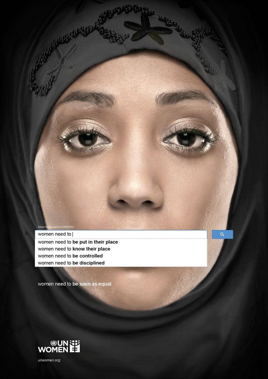 public-interest-public-awareness-ads-45-1