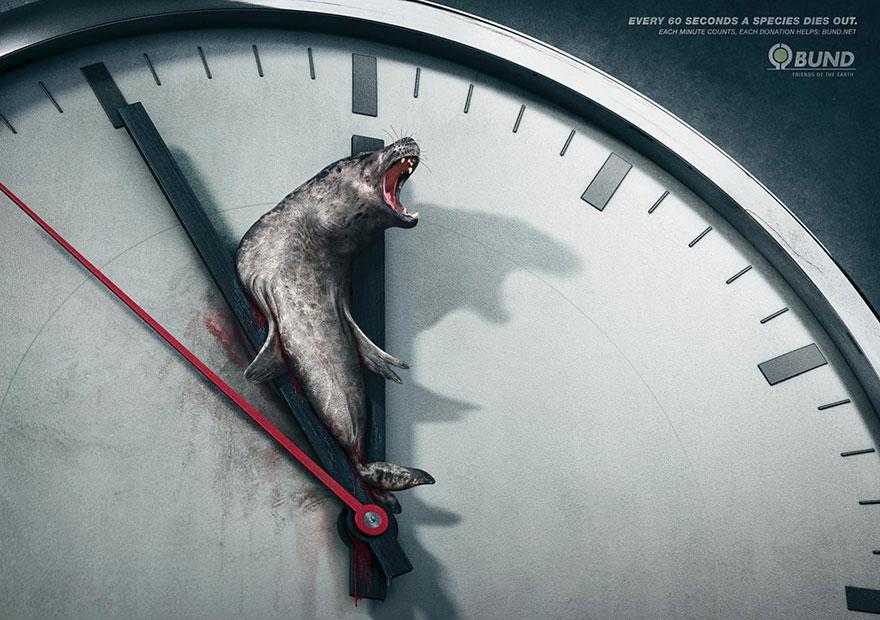 public-interest-public-awareness-ads-5-1