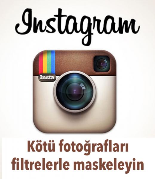 10instagram-519x600