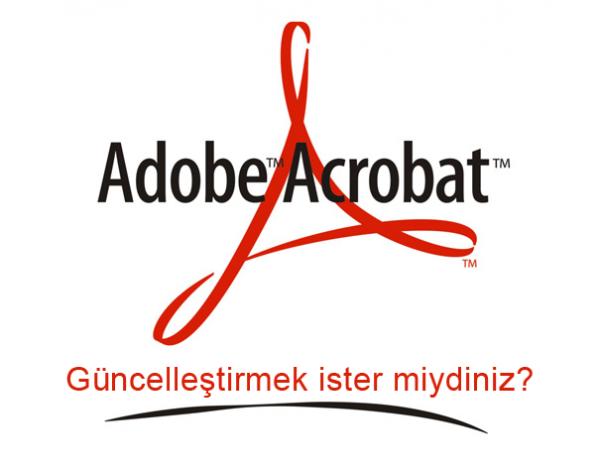 1adobe-600x467