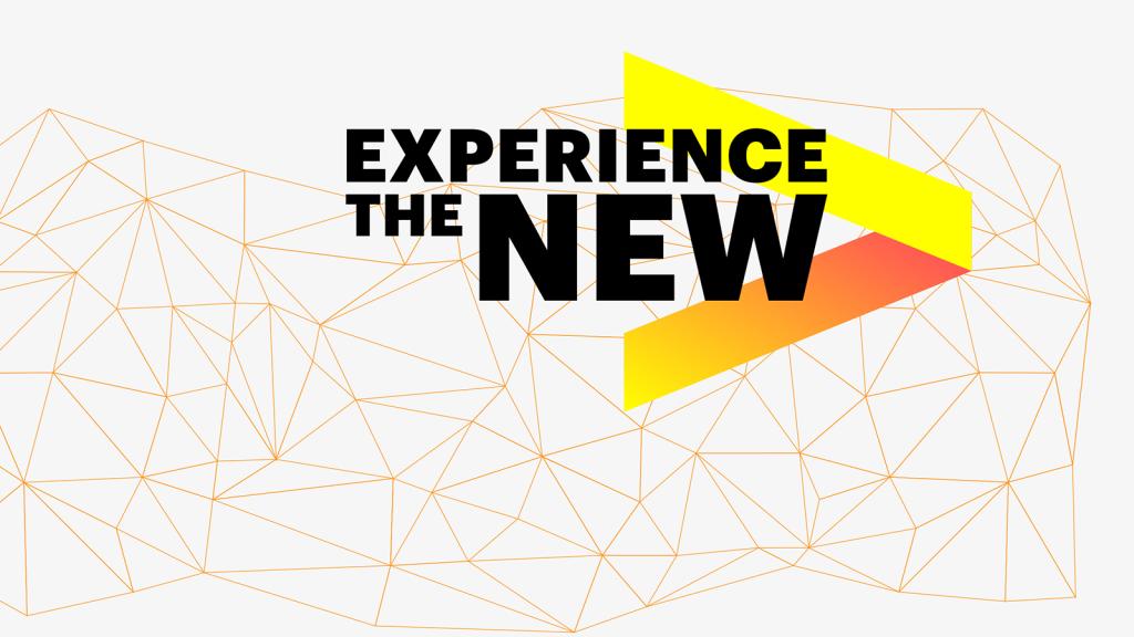 Accenture Interactive sektördeki en büyük toplardan biri haline geldi