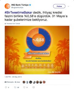 ING BirTweetimeBakar