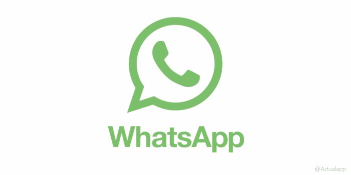 Whatsapp Ta Onaylanmış Hesap D 246 Nemi Marketing T 252 Rkiye