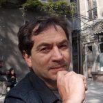 Mimar Korhan Gümüş MSGSÜ Şehir ve Bölge Planlama Öğretim Görevlisi