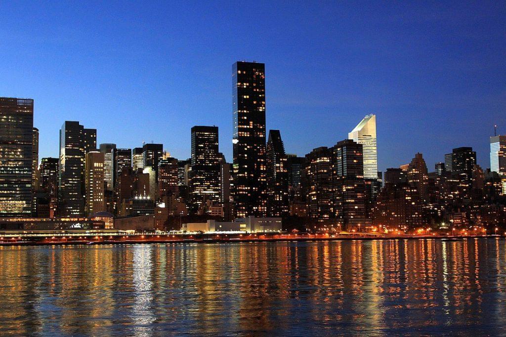 new-york-14480_1280