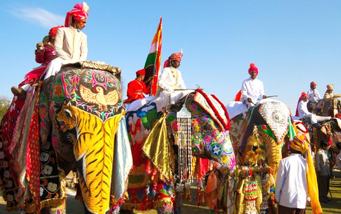 north-india-culture-505