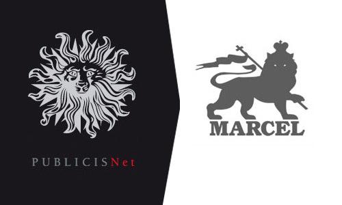 """Publicis'in """"Marcel""""i gelecek sene tanıtması bekleniyor."""