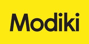 ModikiLogo_600x300