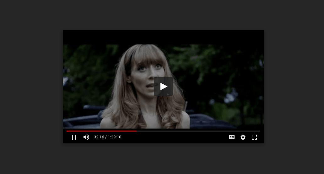 Screen-Shot-2017-09-05-at-10.29.00