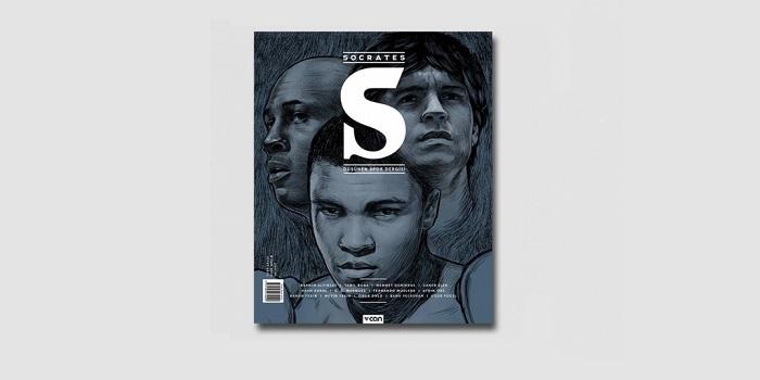 dusunen-spor-dergisi-socrates-yayinda44b27dedbbe366c87c5e