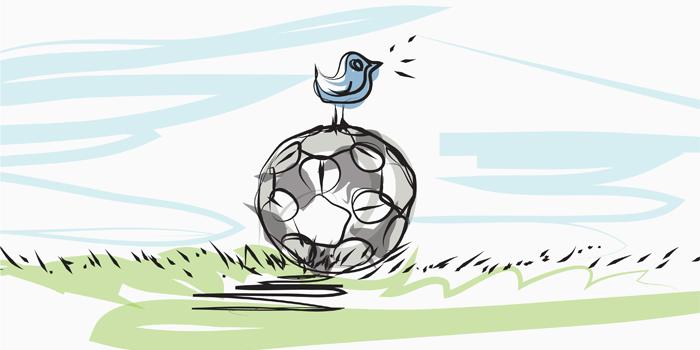 goller-sosyal-medya