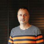 Concept Kreatif Direktörü Kerem Özkut
