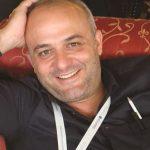 Manajans JWT Başkanı Tuğbay Bilbay