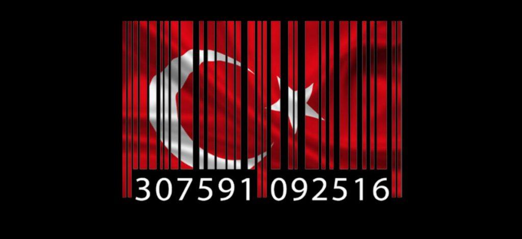 ırak cool marka türkiye