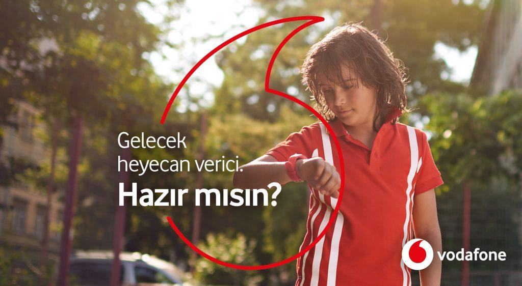 1507284814_Vodafone_Hazirmisin_4