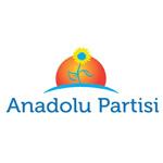 Anadolu_Partisi