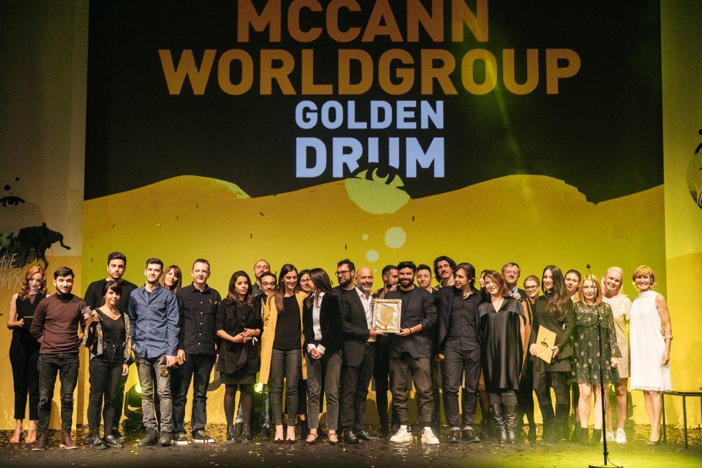 Golden-Drum-2017-finale-Photo-Ziga-Intihar-217