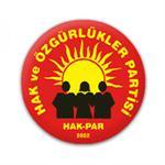 HAK-PAR