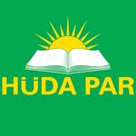HUDA_PAR