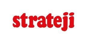 strateji_low