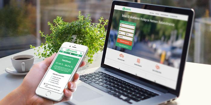 ototrink_desktop_mobile