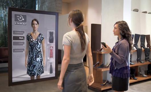 retail-future (1)