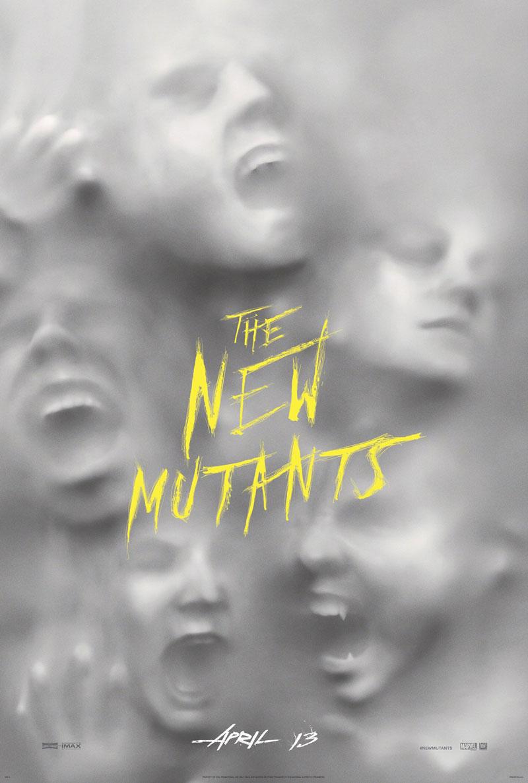 1514192927_Yeni_Mutantlar