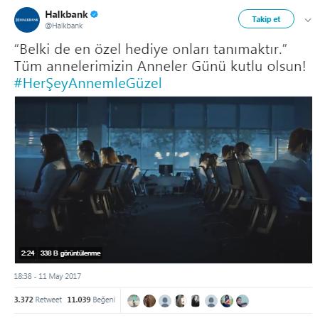 halkbank1