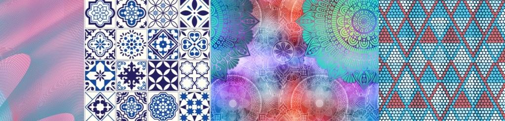9_ancient-geo-mosaic-1