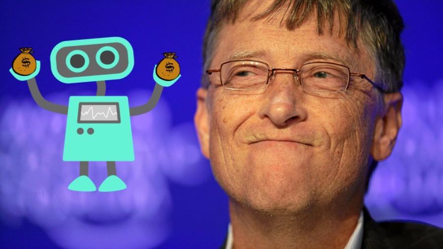 Bill-Gates-Robot-Tax
