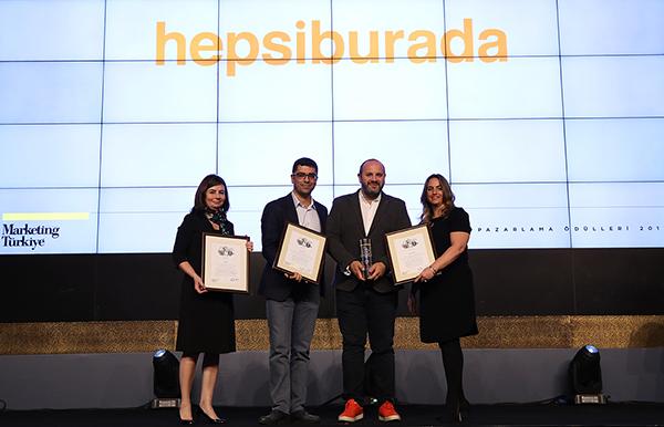 HEPSIBURADA_1