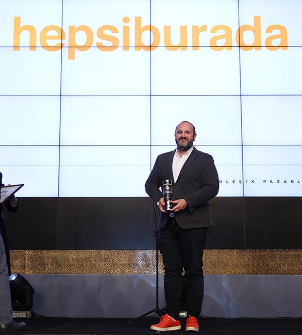 HEPSIBURADA_2