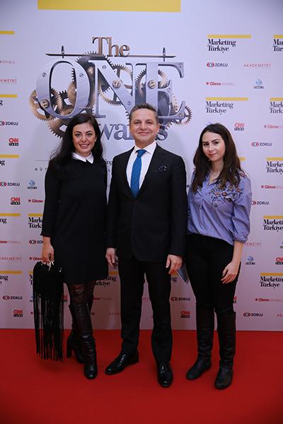 Halil İbrahim Zeytin&Pınar Kaya&Hüma Pınar