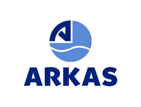 arkas-holding