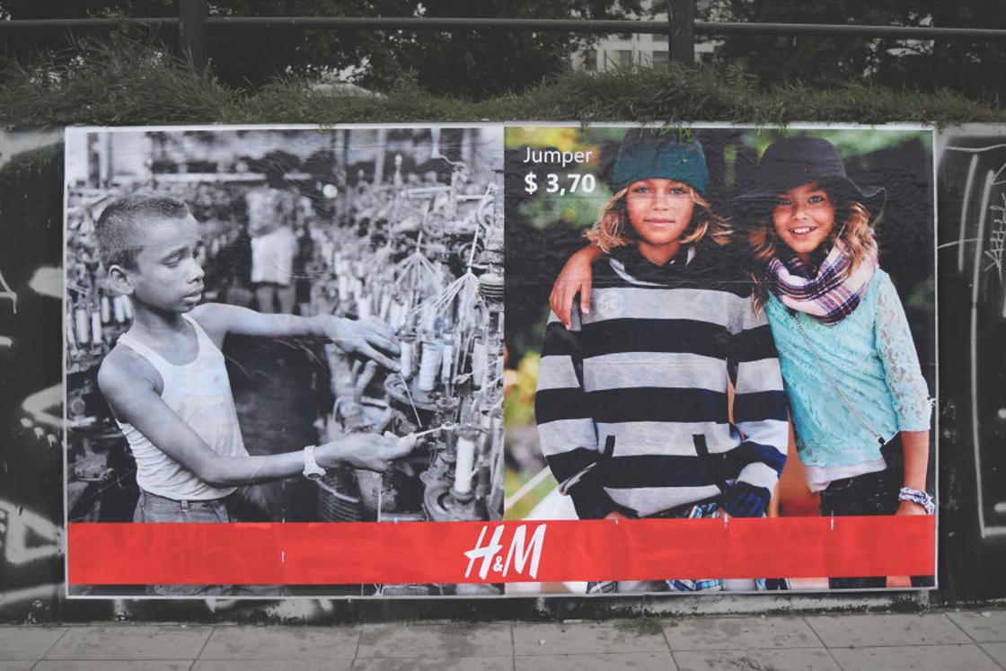 fake-fashion-billboards-Igor-Dobrowolski-2